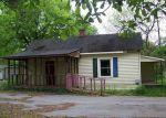 Casa en Remate en Cedartown 30125 GEORGIA AVE - Identificador: 3231850576