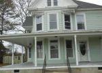 Casa en Remate en Parksley 23421 HOPETON RD - Identificador: 3232316131