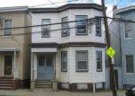 Casa en Remate en Boston 02128 FALCON ST - Identificador: 3232375712