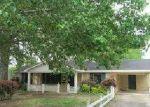 Casa en Remate en Batesville 38606 PETTIT ST - Identificador: 3232572803