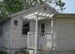 Casa en Remate en Omaha 68110 N 13TH ST - Identificador: 3232817173