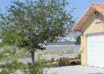 Casa en Remate en Pahrump 89048 MARGARITA AVE - Identificador: 3232850470