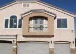 Casa en Remate en North Las Vegas 89084 INDIGO FLOWER ST - Identificador: 3232904337