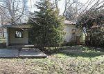 Casa en Remate en Monett 65708 3RD ST - Identificador: 3233662470