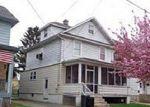 Casa en Remate en Manville 8835 N 2ND AVE - Identificador: 3233679557