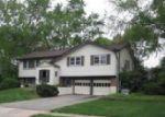 Casa en Remate en Norristown 19403 GLENN OAK RD - Identificador: 3233788615