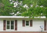 Casa en Remate en Colonial Beach 22443 PLACID RD - Identificador: 3233878392