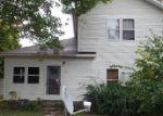 Casa en Remate en Colon 49040 S SAINT JOSEPH ST - Identificador: 3234614183