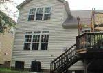Casa en Remate en Huntersville 28078 COTESWORTH CT - Identificador: 3241607317