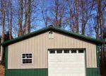 Casa en Remate en Mocksville 27028 US HIGHWAY 601 S - Identificador: 3248878121