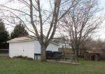 Casa en Remate en Harmony 28634 THOMAS ROCK DR - Identificador: 3249489989