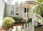 Casa en Remate en Huntersville 28078 BABE STILLWELL FARM RD - Identificador: 3249906942