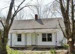 Casa en Remate en Mocksville 27028 DUKE ST - Identificador: 3250540236