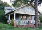 Casa en Remate en Albemarle 28001 N BROOME ST - Identificador: 3250563452