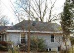 Casa en Remate en Albemarle 28001 BELMONT CIR - Identificador: 3250646671