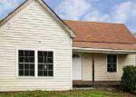 Casa en Remate en Salisbury 28144 MITCHELL AVE - Identificador: 3250678193