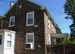 Casa en Remate en Camden 08104 COLLINGS RD - Identificador: 3250718945
