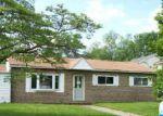 Casa en Remate en Norristown 19403 GRANDVIEW AVE - Identificador: 3250816152