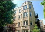 Casa en Remate en Chicago 60640 W WINONA ST - Identificador: 3250858649