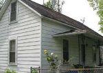 Casa en Remate en Burlington 27217 ELMIRA ST - Identificador: 3250907254