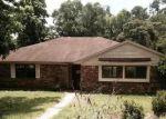 Casa en Remate en Conroe 77304 RIGBY OWEN RD - Identificador: 3252814193