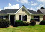 Casa en Remate en Millington 38053 COTTAGE HILL DR - Identificador: 3255547147