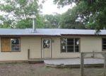 Casa en Remate en Tyler 75707 COUNTY ROAD 289 - Identificador: 3255636953