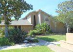 Casa en Remate en Corpus Christi 78410 RED RIVER DR - Identificador: 3255677678