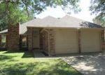 Casa en Remate en Cedar Hill 75104 CLOVER HILL LN - Identificador: 3255826585