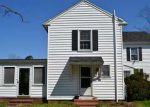 Casa en Remate en Accomac 23301 FRONT ST - Identificador: 3256122212