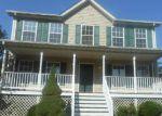 Casa en Remate en Reva 22735 MILL CREEK CT - Identificador: 3256165129