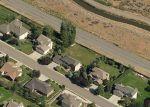 Casa en Remate en Richland 99352 RIVERWOOD ST - Identificador: 3256455963