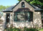 Casa en Remate en Milwaukee 53214 S 52ND ST - Identificador: 3256683705