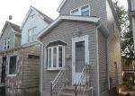 Casa en Remate en South Ozone Park 11420 135TH PL - Identificador: 3257123870