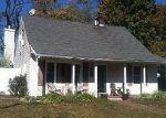 Casa en Remate en Central Islip 11722 E HALLEY LN - Identificador: 3257142255