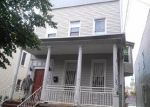 Casa en Remate en Brooklyn 11208 RICHMOND ST - Identificador: 3257161983