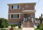 Casa en Remate en Arverne 11692 BARBADOES DR - Identificador: 3257198763