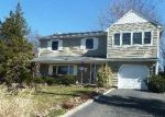 Casa en Remate en Port Jefferson Station 11776 ERIE ST - Identificador: 3257209713