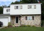 Casa en Remate en Central Islip 11722 OAKLAND AVE - Identificador: 3257320517