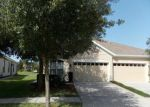 Casa en Remate en Apollo Beach 33572 SURREY WOOD LN - Identificador: 3260447203