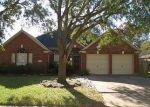 Casa en Remate en Katy 77450 MARBLE HILL DR - Identificador: 3260660957