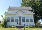 Casa en Remate en Marion 46952 E SHERMAN ST - Identificador: 3260955701