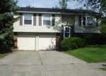 Casa en Remate en Indianapolis 46229 GABLE DR - Identificador: 3261047234
