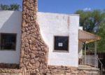 Casa en Remate en Pueblo 81004 HIMES AVE - Identificador: 3261502733