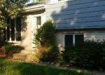 Casa en Venta ID: 03262302467