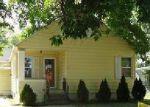 Casa en Remate en Cascade 52033 GRANT ST NW - Identificador: 3262348453