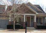 Casa en Remate en Canton 30114 LAUREL ST - Identificador: 3264305319