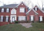 Casa en Remate en Villa Rica 30180 RIVER BEND CT - Identificador: 3264439788