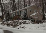 Casa en Remate en West Milford 7480 GLEN DR - Identificador: 3265804504