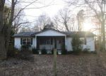 Casa en Remate en Huntersville 28078 LINWOOD DR - Identificador: 3266418100